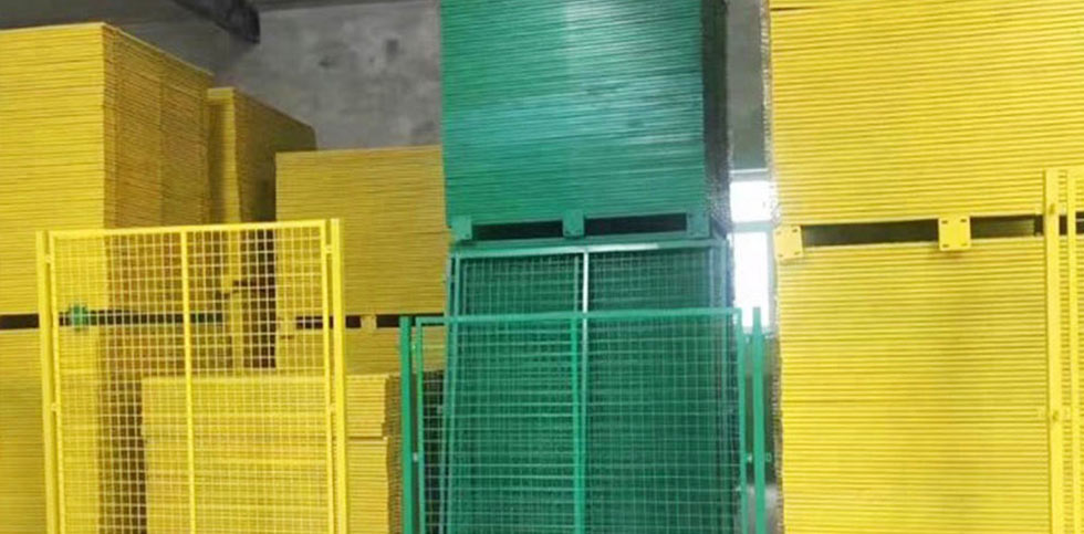 YESON Wire Mesh