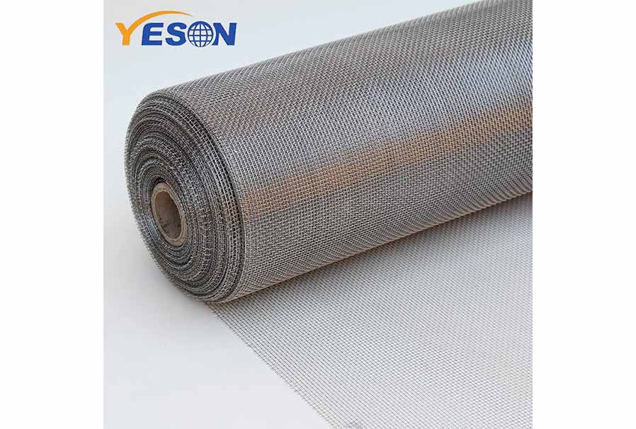 Diamond screen Mesh