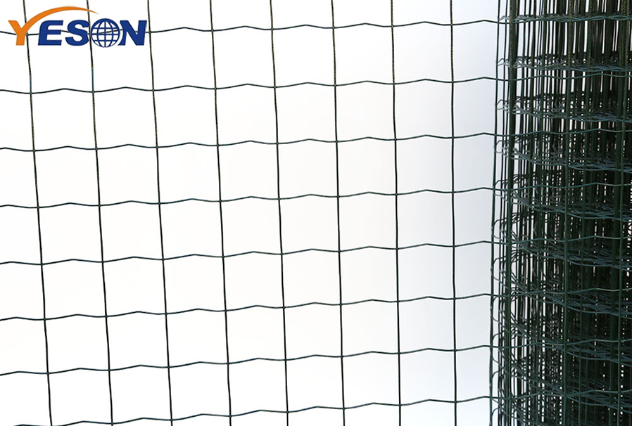 Holland Welded Mesh